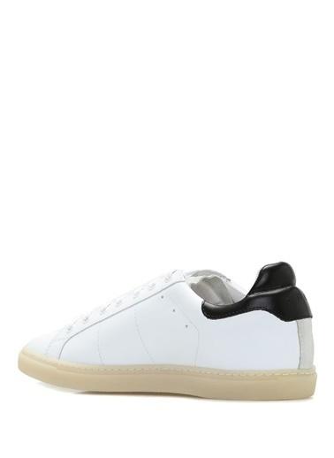 Lifestyle Ayakkabı-Iro